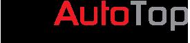 AutoTOP