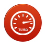 Autotop Service s.r.o. - Chiptuning